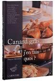 canardgras